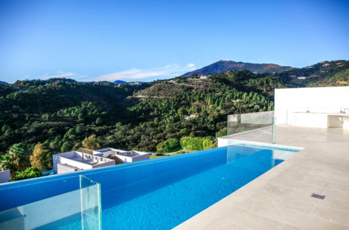 Charming Marbella - Swiss Real Estate Agency