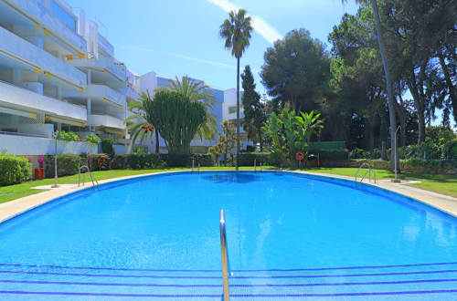 Charming Marbella - Swiss Real Estate Agency - New Listing Rio Real